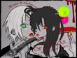 【the Kiss xxx !!!】とりあえず現状。