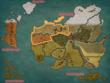 カプト地方ドラーテム王国領