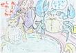 のりこと黄金の小箱31