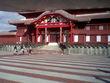 沖縄修学旅行の旅写真20