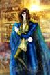 サランフォール公爵