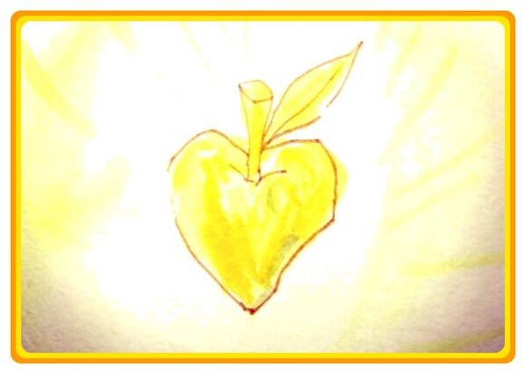 はぐるまどらいぶ。聖樹のりんご。