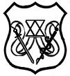 三神器守護騎士団紋章