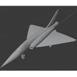 3d 戦闘機