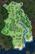 RPG関谷国全図