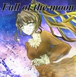 Full of the moon・ファンアート