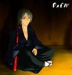 【線画×彩色◆コラボ祭Ⅳ】白月舞依さんの線画