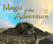 Magic of the Adventure(仮)