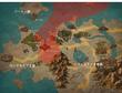 ホムンクルスはROMらない。周辺地図