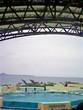 沖縄修学旅行の旅写真42