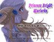 プリンセスブライト・ウォーロード6