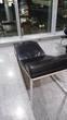 フィンランド、ヘルシンキ空港の椅子