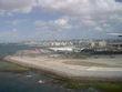 沖縄修学旅行の旅写真8