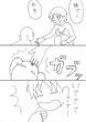 プードル女子物語5