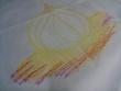 檸檬 絵郎様への贈り物 加工用 アナログ絵