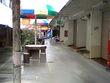 沖縄修学旅行の旅写真52