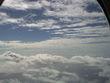 沖縄修学旅行の旅写真5