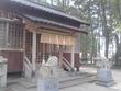 橋本八幡宮