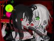 【the Kiss xxx !!!】っぽいもの。