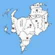 架空地図3