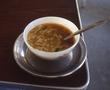 フンザスープ