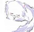 異世界で一緒に猫を飼う(ネムコ2)