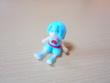 アデリーちゃん人形