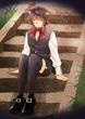 蛍の恋08
