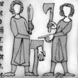 手の切断刑
