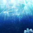 【季語でGO!】流氷