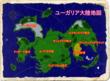 ユーガリア地図