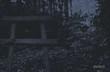 夏ホラー2014企画用『気づいて』挿絵1