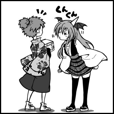 ほわいとでぃ_09