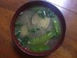 食べ物エッセイ『Kobitoのお料理勉強帖』の第22回の写真
