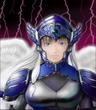 『戦女神』ヴァルキュリア