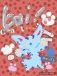 新作・『海 -Kai-・-Cat・ちゃん!』