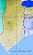 マギクラフト・マイスター14章関連地図