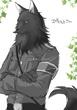 『中古奴隷とドSなご主人様』エヴァルト
