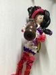 グラン・マールの海賊令嬢ミレイユ〈④ー12〉