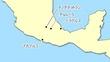 1505-1540america_map001