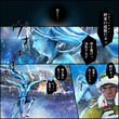 異海の霊火_comic05