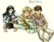 【B×B】Characters ③