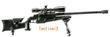 Blaser R93 Tactical2