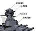 battleship_satsuma001a