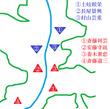 1546山県の戦い