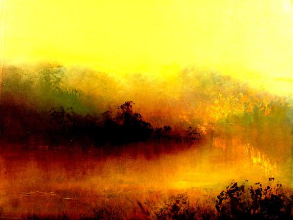 marsh-mist2