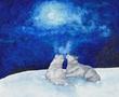 「氷雪の詩」より