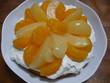 食べ物エッセイ『Kobitoのお料理勉強帖』の第32回の写真1