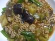 食べ物エッセイ『Kobitoのお料理勉強帖』の第21回の写真