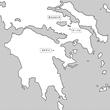 転生ヘラクレス2話地図